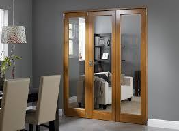 Folding Room Divider Doors Inspire 2 1m Approx 7ft Internal Bi Fold Doors Vufold