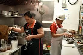 tuk tuk cuisine tuk tuk s comes true enterprise