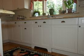 thermofoil kitchen cabinet colors kitchen commercial the photos ideas before lowest painting for