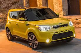used 2015 kia soul for sale pricing u0026 features edmunds