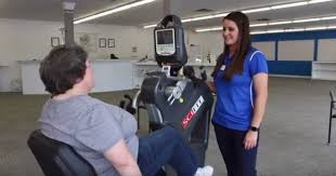 oakland manual therapy kort kentucky orthopedic rehab team physical therapy
