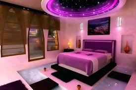 themed rooms ideas purple themed bedroom space themed bedrooms space themed bedroom