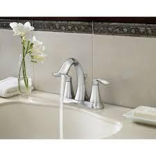 Bathroom Light Fixtures Bathroom Toilet Faucets Kohler Bathtubs Freestanding Bathroom