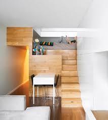 wohnideen kleinem raum die kleine wohnung einrichten mit hochhbett freshouse
