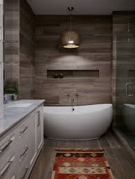 Small Spa Bathroom Ideas Small Spa Baths Contemporary The Best Bathroom Ideas
