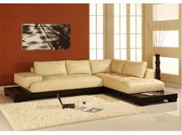 Furniture Stores Modern by About Z Furniture