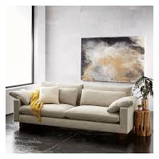Extra Deep Seat Sofa Sofa Interesting Deep Seat Couch Deep Couch Ikea Oversized