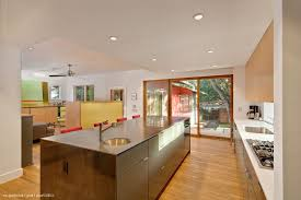 Open Concept Living Room by Open Concept Living Room Kitchen Kitchen Contemporary With