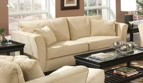Beige Fabric Sofa Alluring Fabric Sofa Sets With Fabric Sofa Set Brown Beige