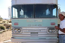 skoolie new to skoolie bus conversion resources