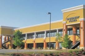 Rugged Wearhouse Winston Salem All Listings The Chambers Group Accelerating Retail Success Tm