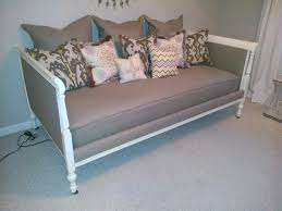 daybed mattress cover ikea best compilation this month