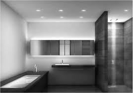 bathroom sweet bathroom interior feature white washbowl modern