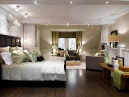 bedroom interior decorating ideas modern interior design home