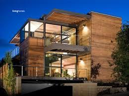 41 best house design ideas images on pinterest house design