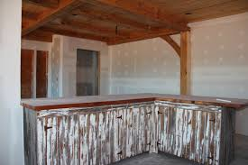 Antique Reception Desk Great Progress At New Manufacturing U0026 Design Facility The Barn