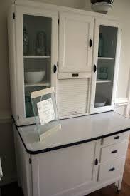 Kitchen Maid Hoosier Cabinet by 42 Best Hoosiers Images On Pinterest Hoosier Cabinet Kitchen