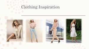 fashion stylist classes fashion stylist c sandoval