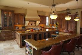 tuscan kitchen design ideas tuscan kitchen design kitchen design ideas