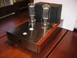 tube amp for home theater help needed 211 monoblock tube amps avs forum home theater