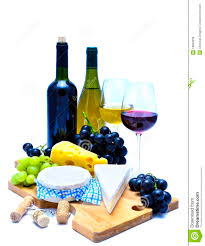 wine clipart wine and cheese clipart free clipart ideas u0026 reviews