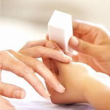 nail care brassfield u0027s salon and spa