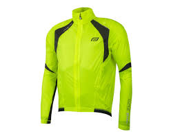 windproof cycling vest force x53 windproof cycling jacket merlin cycles