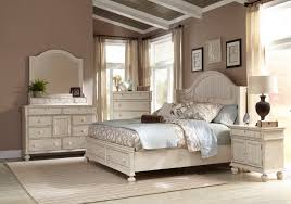 Stunning White Bedroom Sets Pictures Room Design Ideas - Bedroom furniture sets queen size