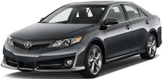 price of toyota cars in india toyota camry price in india toyota luxurious sedan car