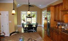 how to remodel a room remodeling kitchen morning room master bath remodel ideas