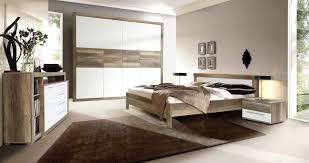 Schlafzimmer Boden Ideen Schlafzimmer Modern Tapezieren Arkimco Com
