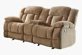 Double Recliner Sofas Center Double Recliner Sofa With Console Striking Photos