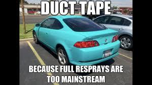 Doge Car Meme - the top 50 car memes of all time