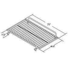 Metal Daybed Frame Metal Day Beds Ebay