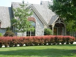 plans jack arnold house plans old world jack free home design