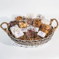 cookie gift byrds best cookies gift basket byrd cookie company ga