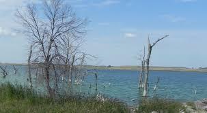 South Dakota lakes images South dakota lakes eastern south dakotaeastern south dakota jpg