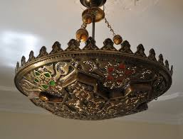 moroccan ceiling light fixtures moroccan ceiling light fixture chandelier l ebay for the home