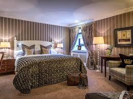 White Queen Anne Bedroom Suite Dromoland Castle 5 Star Irish Castle Hotel