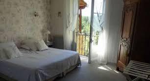 chambre versailles chambre d hôtes de charme residence versailles à beynac et cazenac