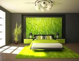 wandgestaltung gr n wandgestaltung ideen grun braun wandgestaltung braun ideen schan