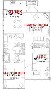 100 floor plans craftsman 473 best house floor plans images