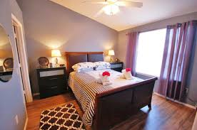 best place to stay experience kissimmee