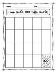 tally marks ideas pinterest tally marks math and