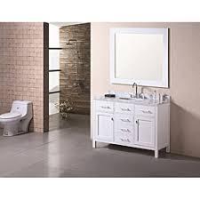 bathroom vanities designs design element bathroom vanities vanity cabinets shop the best