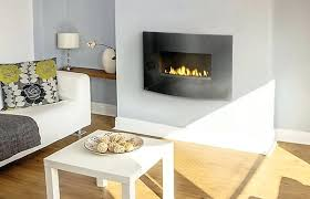 Wood Burning Fireplace Parts by Napoleon Gas Fireplace Parts Canada Napoleon Gas Stove Napoleon