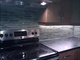 kitchen green kitchen backsplash glass kitchen wall tiles green
