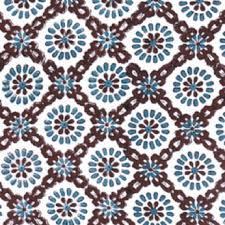fabrics u0026 linens roberta roller rabbit upholstery line remodelista