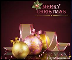 merry wishes merry cards