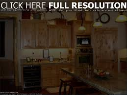 How To Decorate Top Of Kitchen Cabinets Decor Over Kitchen Cabinets Kitchen Decoration